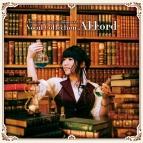 【アルバム】霜月はるか/アトリエシリーズ×霜月はるかボーカルコレクションAkkord-アコルト-