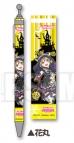 【グッズ-ボールペン】ラブライブ!サンシャイン!! ボールペンVer.3 花丸