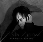 【サウンドトラック】Ash Crow -平沢進 ベルセルクサウンドトラック集