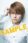 【ムック】VOICE STARS Vol.7