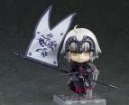 【アクションフィギュア】Fate/Grand Order ねんどろいど アヴェンジャー/ジャンヌ・ダルク〔オルタ〕【再販】