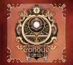 【同人CD】canoue/canoue chronicleII
