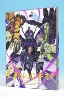 900【Blu-ray】TV ガンダム Gのレコンギスタ 第7巻 特装限定版