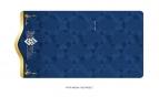 【グッズ-カバーホルダー】Fate/Grand Order キャラキーケース 01 イメージデザイン【先行販売】