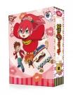 【DVD】TV 妖怪ウォッチ DVD-BOX 8