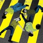 【主題歌】TV キャプテン・アース OP「TOKYO Dreamer」/NICO Touches the Walls 通常盤