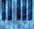 【アルバム】澤野弘之/BEST OF SOUNDTRACK【emU】初回生産限定盤
