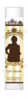 【グッズ-化粧雑貨】ボーイフレンド(仮)総選挙リップクリーム/新海 凛十
