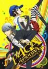 【DVD】TV ペルソナ4 ザ・ゴールデン 4 通常版