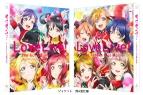 【Blu-ray】※送料無料※ラブライブ!The School Idol Movie 特装限定版