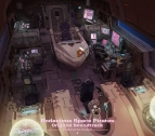 【サウンドトラック】モーレツ宇宙海賊 オリジナルサウンドトラック  コンプリートCD-BOX