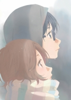 アニメイトオンラインショップ900【DVD】TV 四月は君の嘘 8 完全生産限定版