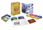 【Blu-ray】TV LOST SONG Blu-ray BOX ~Full Orchestra~