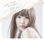 【アルバム】黒崎真音/MAON KUROSAKI BEST ALBUM -M.A.O.N- 初回限定盤