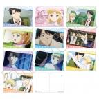 【グッズ-ポストカード】多田くんは恋をしない ポストカードブック