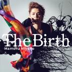 【主題歌】劇場版 亜人 -衝戟- 主題歌「The Birth」/宮野真守