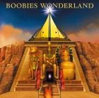 【サウンドトラック】TV スペース☆ダンディ O.S.T.2 Boobies Wonderland