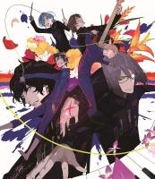アニメイトオンラインショップ900【Vita】スカーレッドライダーゼクス Rev.