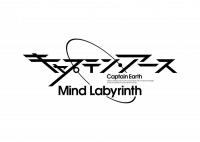 アニメイトオンラインショップ900【Vita】特価 キャプテン・アース Mind Labyrinth 通常版