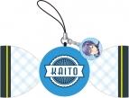 【コスプレ-コスプレアクセサリー】VOCALOID キャンディマスコット E:KAITO