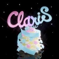 900【主題歌】劇場版 魔法少女まどか☆マギカ 前編 主題歌「ルミナス」/ClariS 通常盤