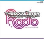 【主題歌】THE IDOLM@STER RADIO TOP×TOP!