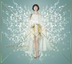 【アルバム】綾野ましろ/WHITE PLACE 初回生産限定盤A