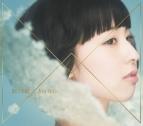 【アルバム】綾野ましろ/WHITE PLACE 初回生産限定盤B