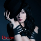 【主題歌】TV CONCEPTION ED「Desires」/沼倉愛美 初回限定盤