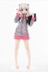 【美少女フィギュア】18%OFF エロマンガ先生 和泉紗霧~the first volume cover illust ver.~:smiling face: 完成品フィギュア