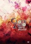 【DVD】舞台 CLOCK ZERO~終焉の一秒~ WatchOver