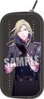 【グッズ-ペンケース】うたの☆プリンスさまっ♪ フルカラーペンケース Shining All Star CD2 Ver. カミュ