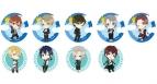 【グッズ-バッチ】TSUKIPRO THE ANIMATION 缶'sコレクション/ALIVE