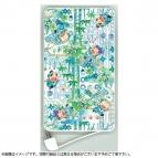 【グッズ-電化製品】忍たま乱太郎 モバイルバッテリー A:一年