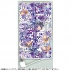 【グッズ-電化製品】忍たま乱太郎 モバイルバッテリー B:五年