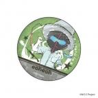 【グッズ-バッチ】M.S.S Project 缶バッジ 04/eoheoh(グラフアート)