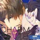 【ドラマCD】ドラマCD CHARM OF FATE Route.3 言田深詞 アニメイト限定盤(CV.新垣樽助)