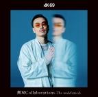 【アルバム】TV 蒼天の拳 REGENESIS OP「蒼天の果てに feat.CITY-ACE」収録アルバム 無双Collaborations -The undefeated-/AK-69