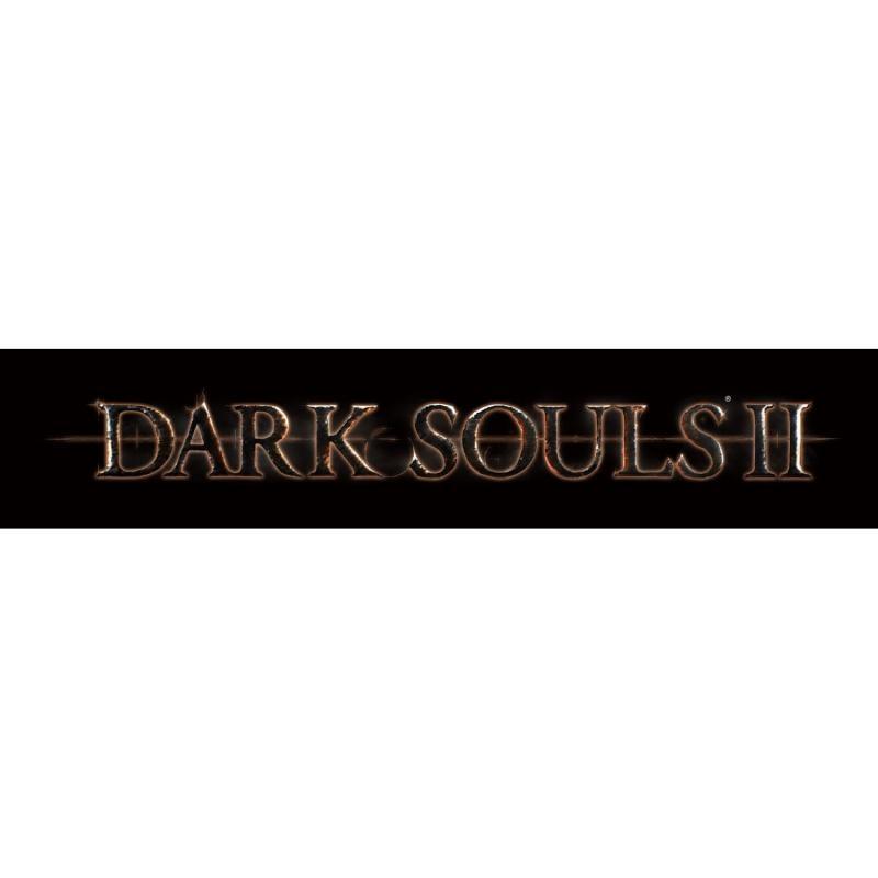 900【Xbox360】DARK SOULS II 通常版