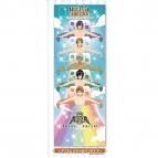 【グッズ-食品】劇場版 KING OF PRISM by PrettyRhythm 紅茶セット アールグレイ ~プリズムスタァのパラダイス~/A