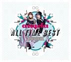 【アルバム】angela/angela All Time Best 2010-2017