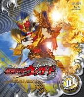 アニメイトオンラインショップ900【Blu-ray】TV 仮面ライダーウィザード VOL.10