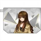 【グッズ-ポーチ】Fate/EXTELLA LINK 撥水ポーチ「マスター 女」