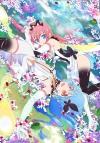 【Blu-ray】TV フリップフラッパーズ 6