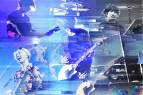 【主題歌】TV 重神機パンドーラ 主題歌「シリウス/Spica」/BUMP OF CHICKEN 初回限定盤