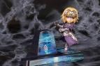 【フィギュア】13%OFF スマホスタンド 美少女キャラクターコレクションNo.16 Fate/Grand Order 『ルーラー/ジャンヌダルク』