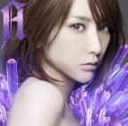 【アルバム】藍井エイル/BEST -A- 通常盤