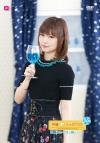 【DVD】声優シェアハウス 渕上舞の今日は雨だから… Vol.5