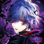 【ドラマCD】ダミーヘッド官能ロック THANATOS NiGHT Re:Vival Vol.5 リアム (CV.鈴木裕斗)