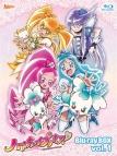 【Blu-ray】※送料無料※TV ハートキャッチプリキュア! Blu-ray BOX Vol.1 完全初回生産限定